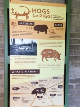 aw-barn-pig-label
